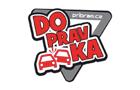 Dopravní-info.cz